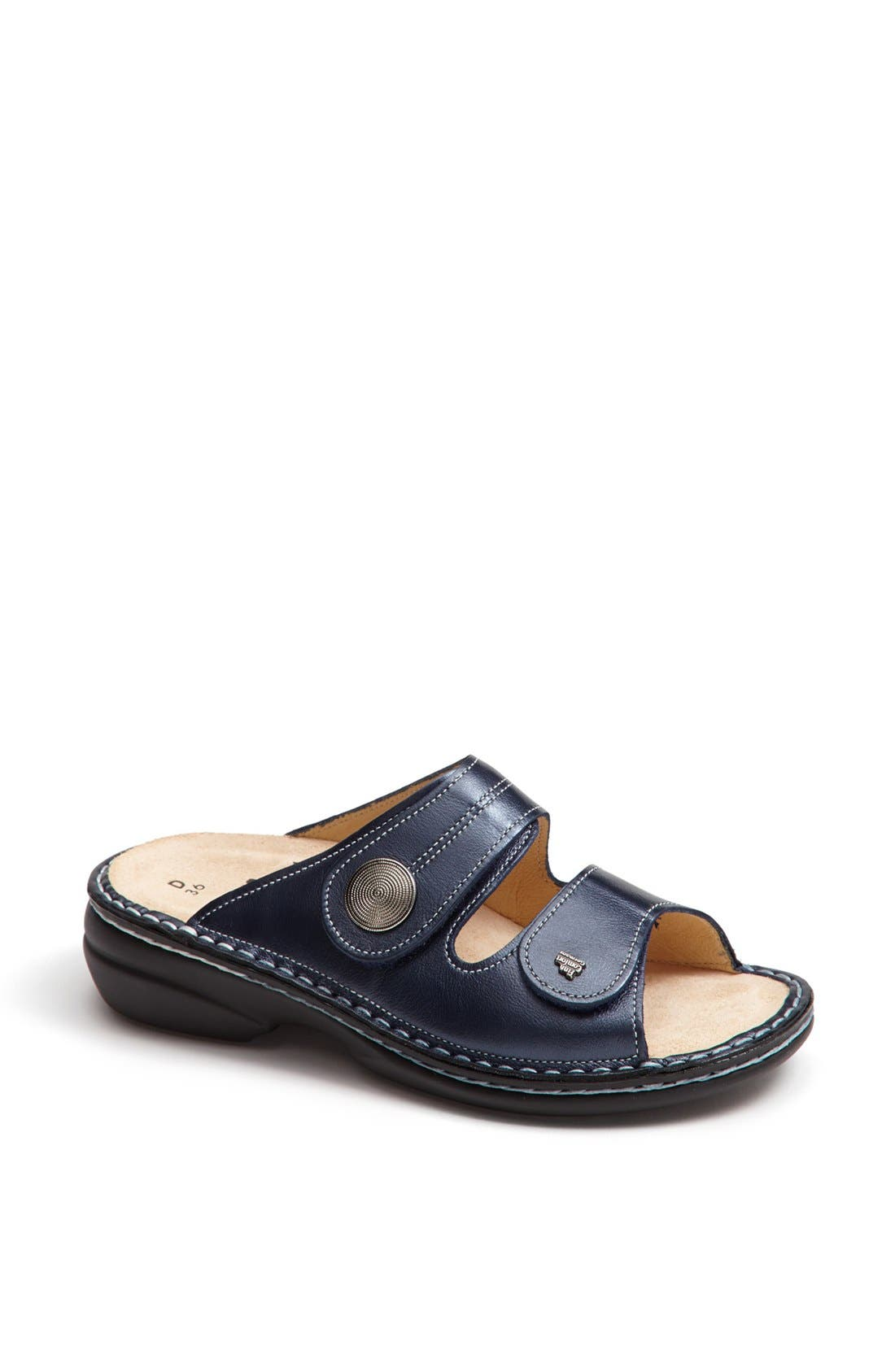 Alternate Image 1 Selected - Finn Comfort 'Sansibar' Sandal