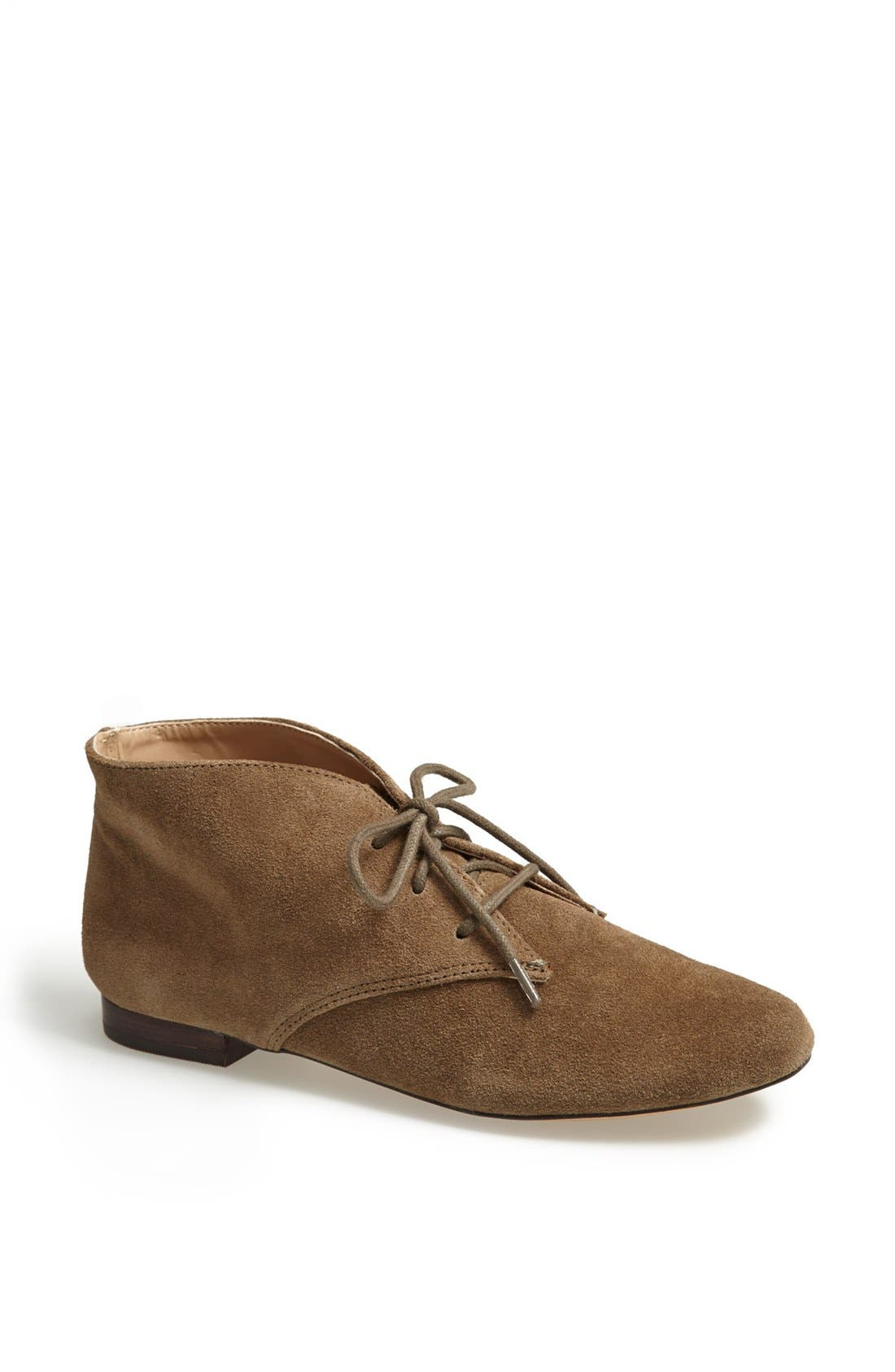 Main Image - Sole Society 'Chelsee' Bootie