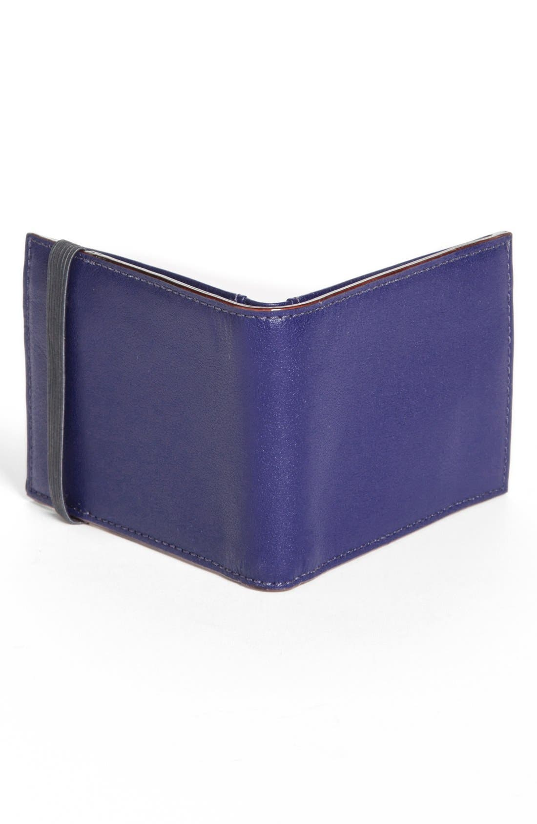 Alternate Image 3  - Jack Spade Index Wallet