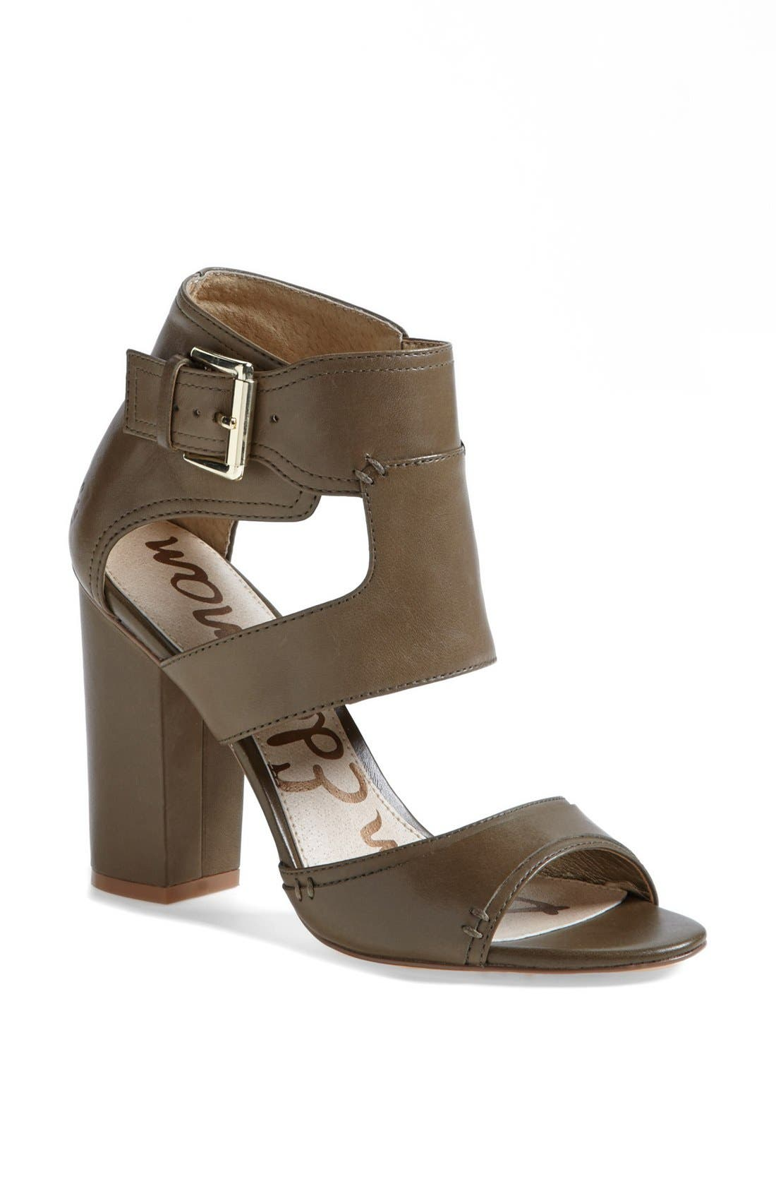 Alternate Image 1 Selected - Sam Edelman 'Yana' Sandal