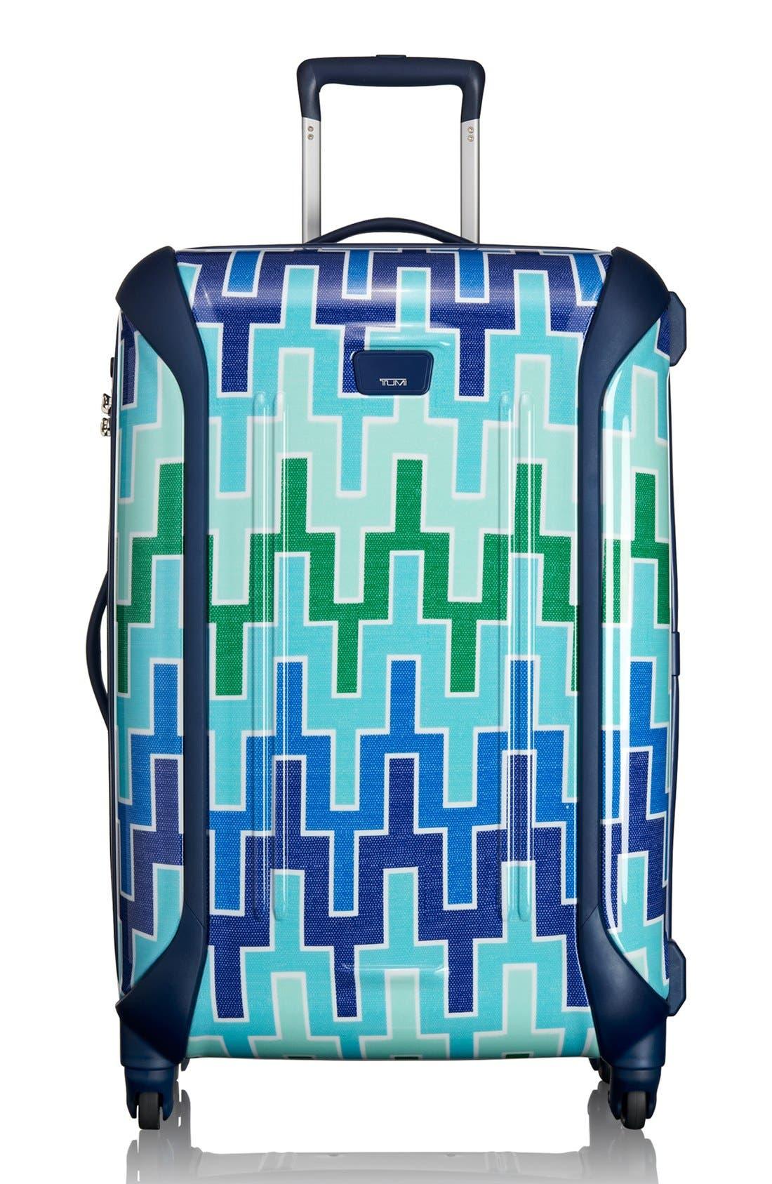 Alternate Image 1 Selected - Tumi 'Vapor™ - Jonathan Adler' Medium Trip Packing Case