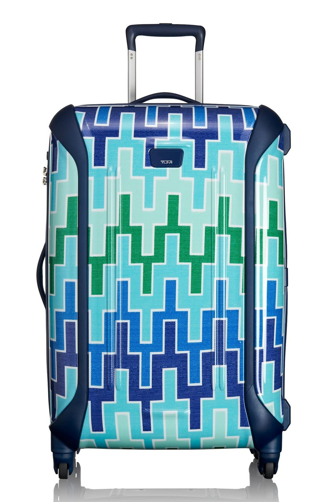 Main Image - Tumi 'Vapor™ - Jonathan Adler' Medium Trip Packing Case