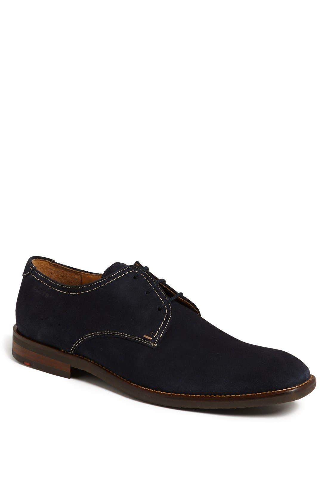 Alternate Image 1 Selected - Lloyd 'Hel' Buck Shoe