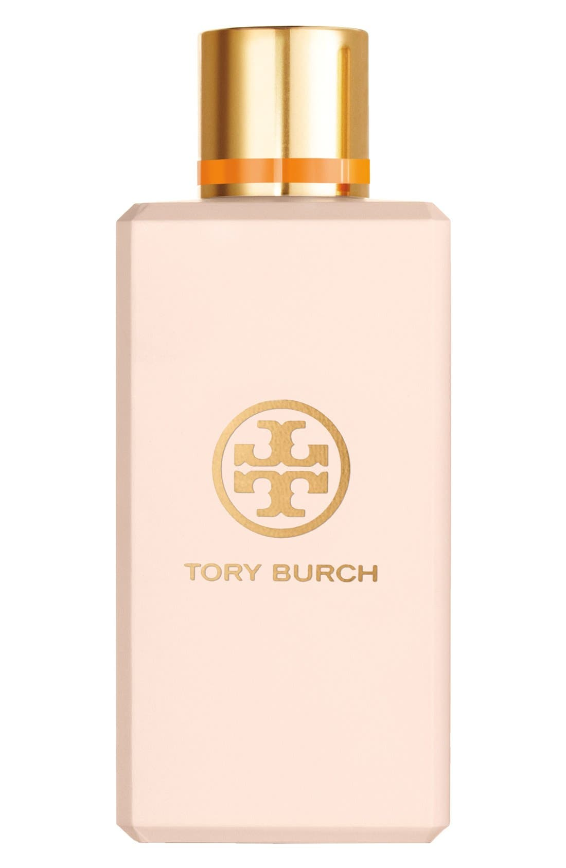 Tory Burch Bath & Shower Gel