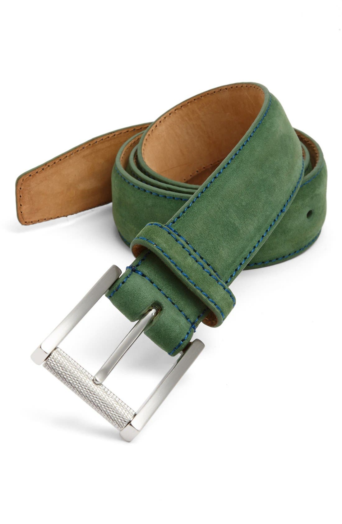Alternate Image 1 Selected - Robert Graham 'Laurel' Belt