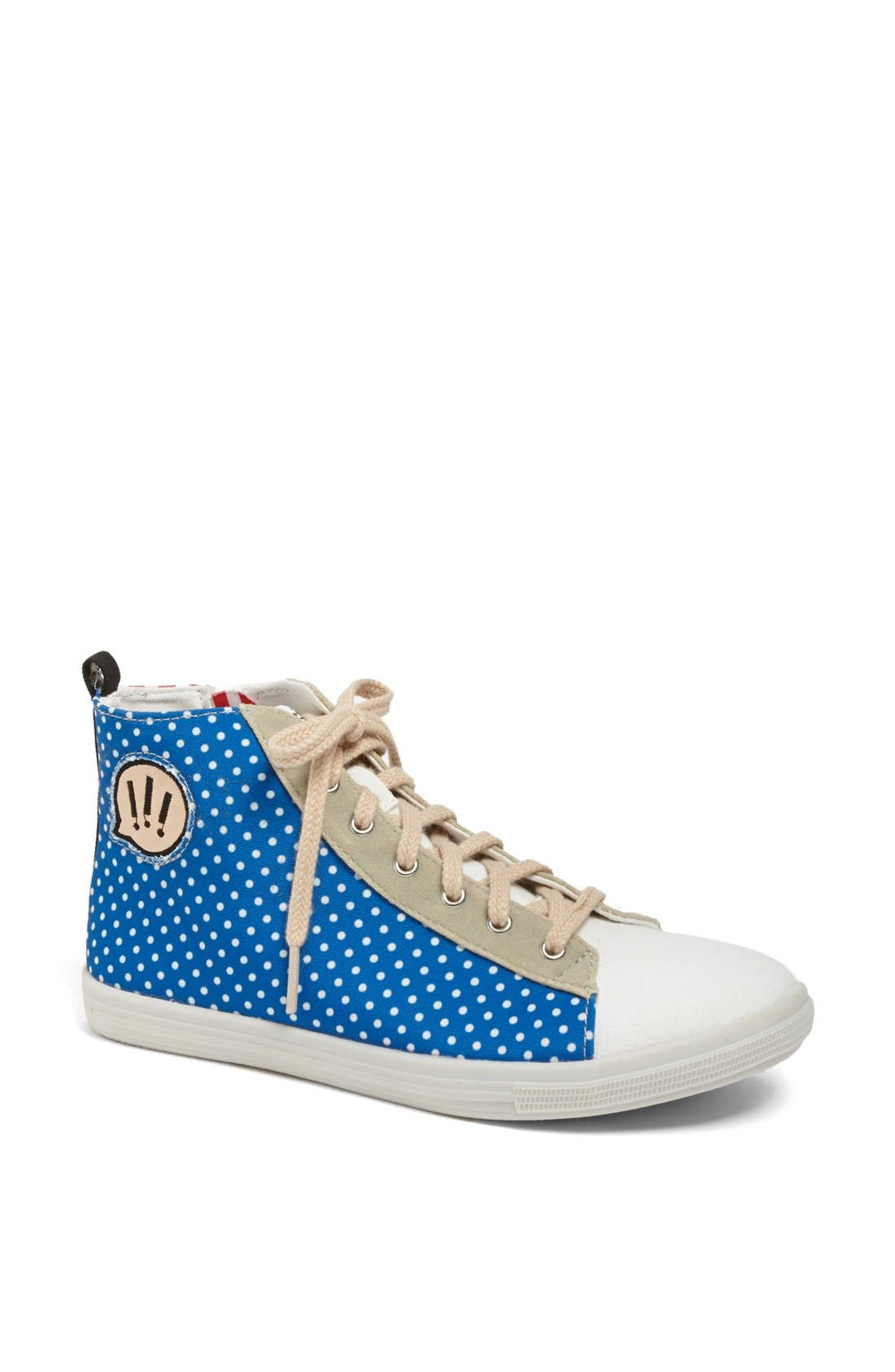 Alternate Image 1 Selected - DV8 by Dolce Vita 'Karie' Sneaker