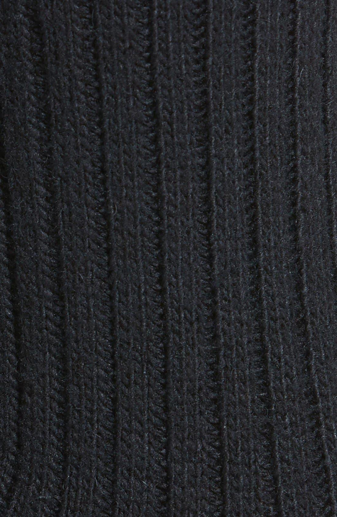 Alternate Image 2  - Wigwam 'All Weather' Socks