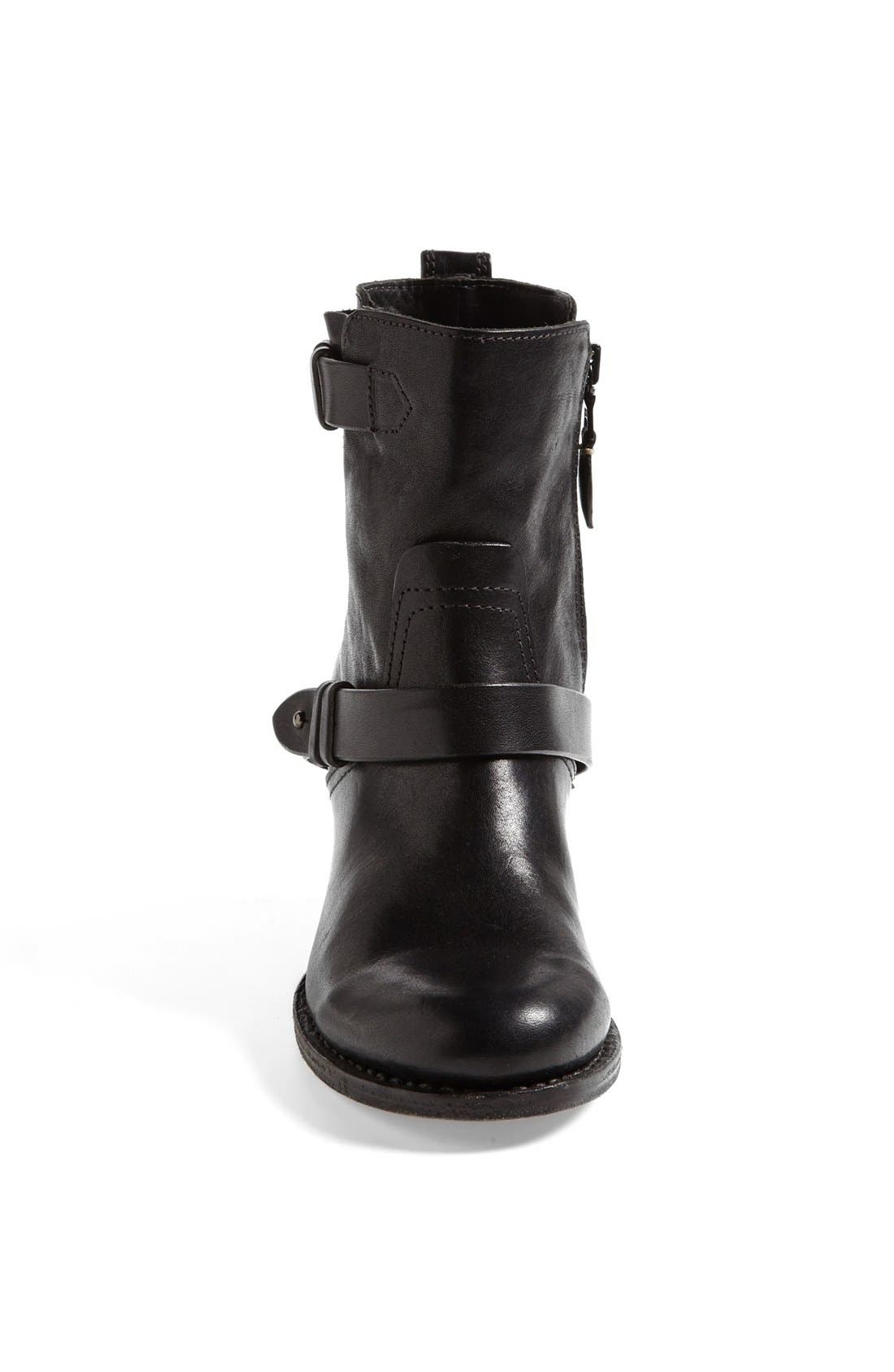 Alternate Image 4  - rag & bone 'Harper' Boot (Online Only)