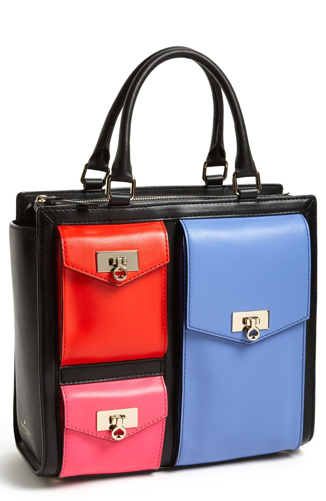 Alternate Image 1 Selected - kate spade new york 'terrrace drive - kingston' tote