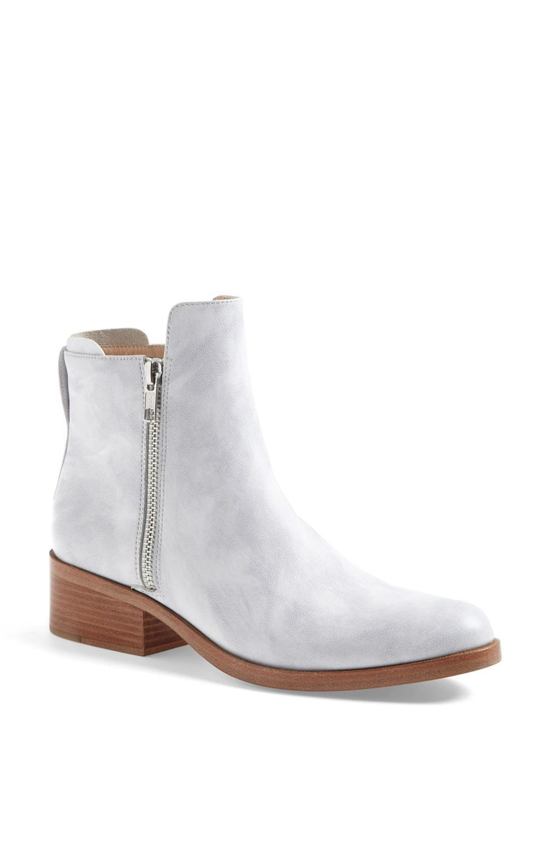 Main Image - 3.1 Phillip Lim 'Alexa' Boot