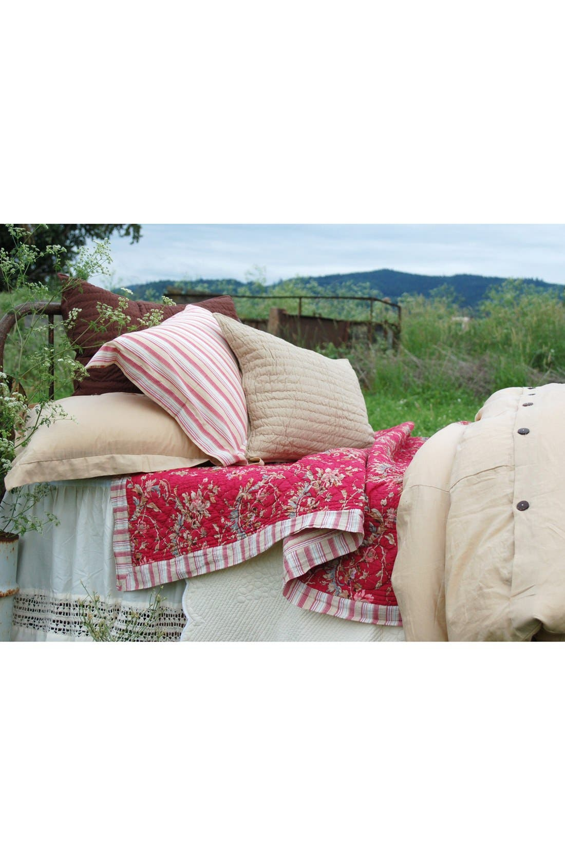 Alternate Image 2  - Amity Home 'Regina' Quilt