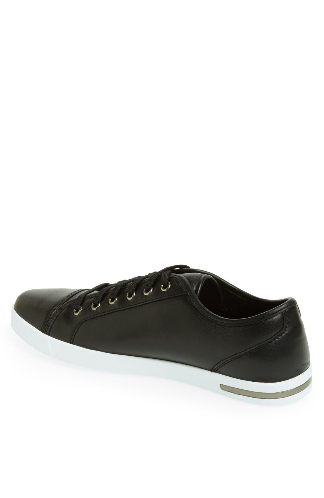 Alternate Image 2  - Dolce&Gabbana Sneaker
