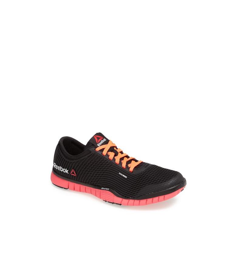 Reebok Top Speed Running Shoes