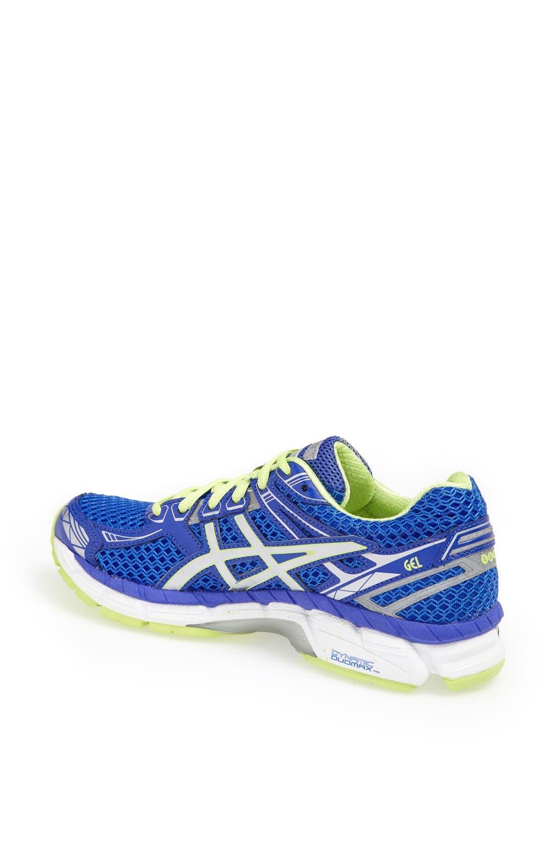 Alternate Image 2  - ASICS® 'GT-2000 Lite Show' Running Shoe (Women)
