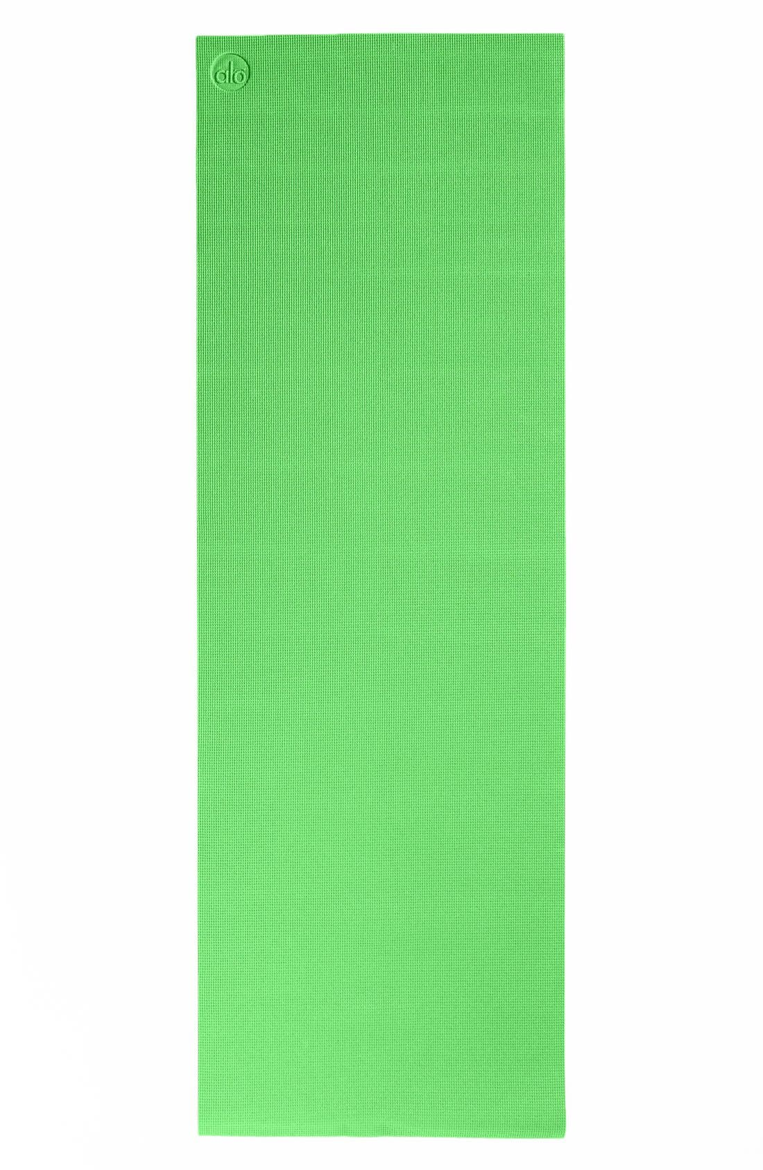 Alternate Image 2  - Alo Yoga Mat