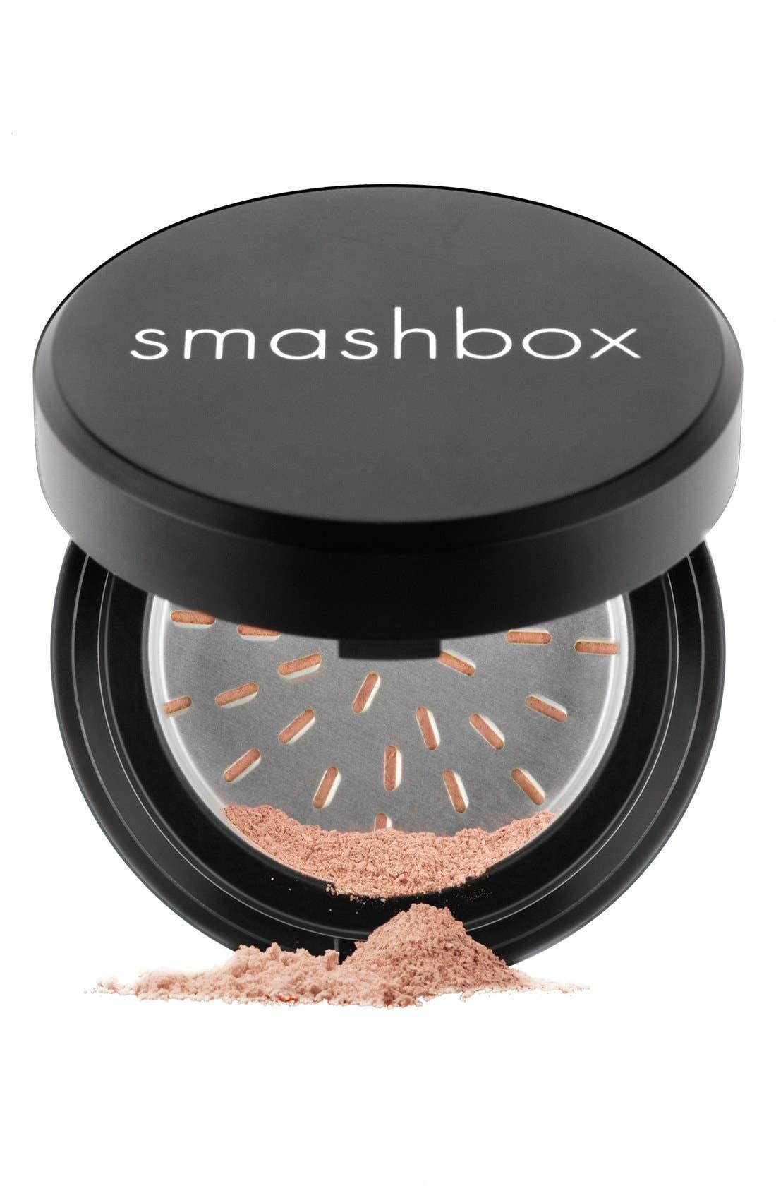 Smashbox Halo Perfecting Powder