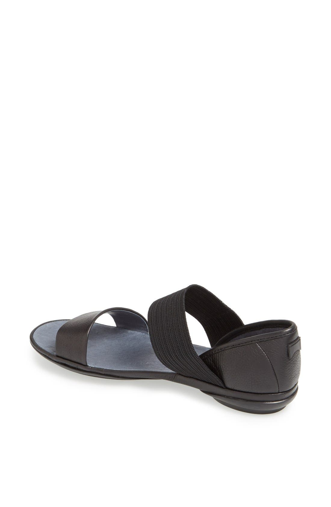Alternate Image 2  - Camper 'Right Nina' Sandal