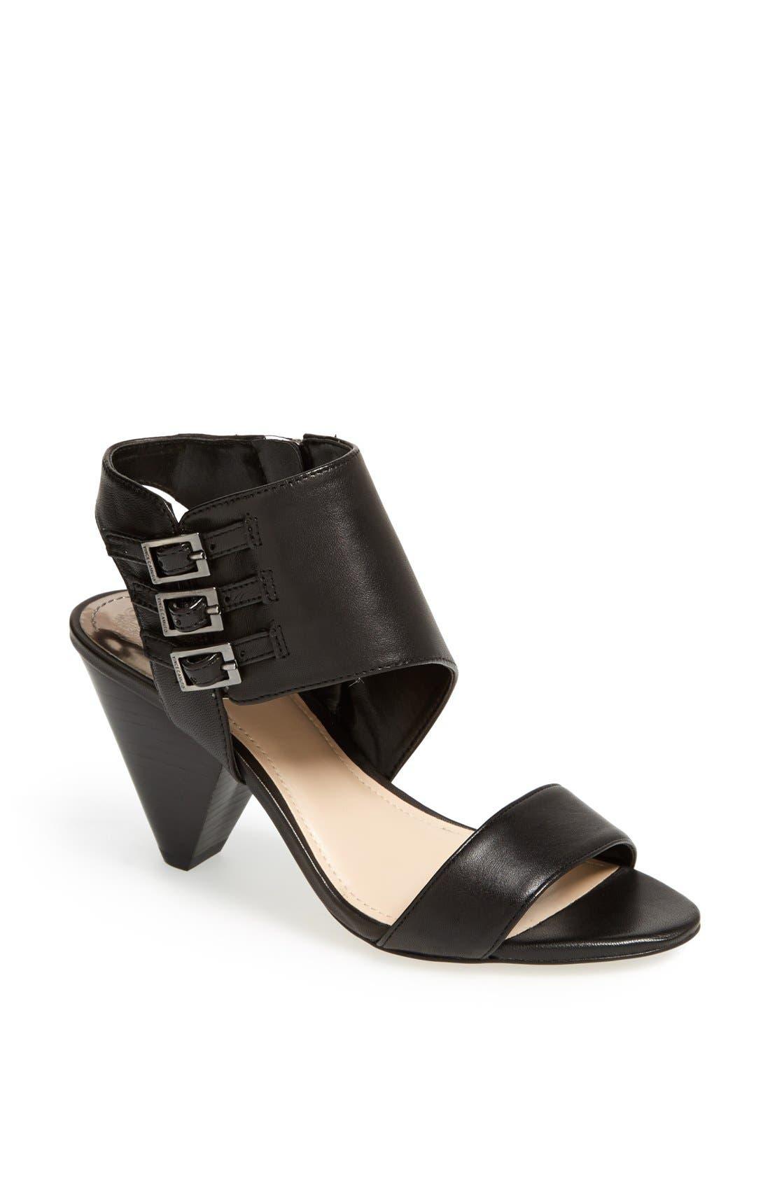 Main Image - Vince Camuto 'Edrika' Sandal