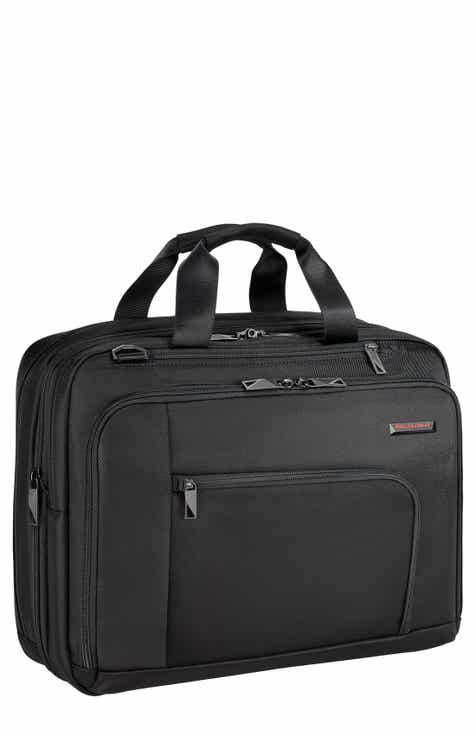 2385be0a5258 Briggs & Riley Verb - Adapt Expandable Briefcase
