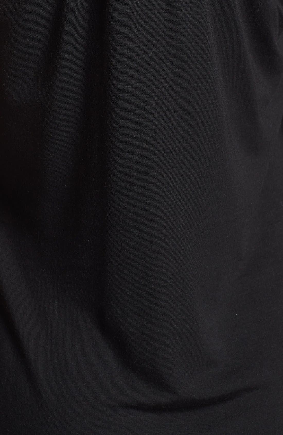Alternate Image 3  - Josie 'Amp'd' Camisole Pajamas