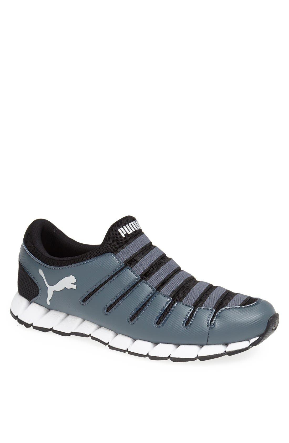 Alternate Image 1 Selected - PUMA 'Osu V3 NM' Running Shoe (Men)