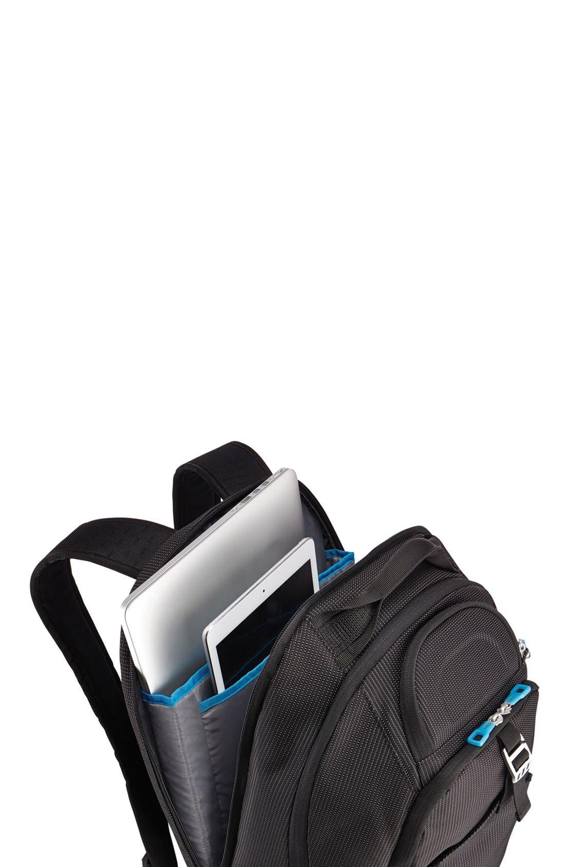 Alternate Image 4  - Thule Crossover 32-Liter Backpack