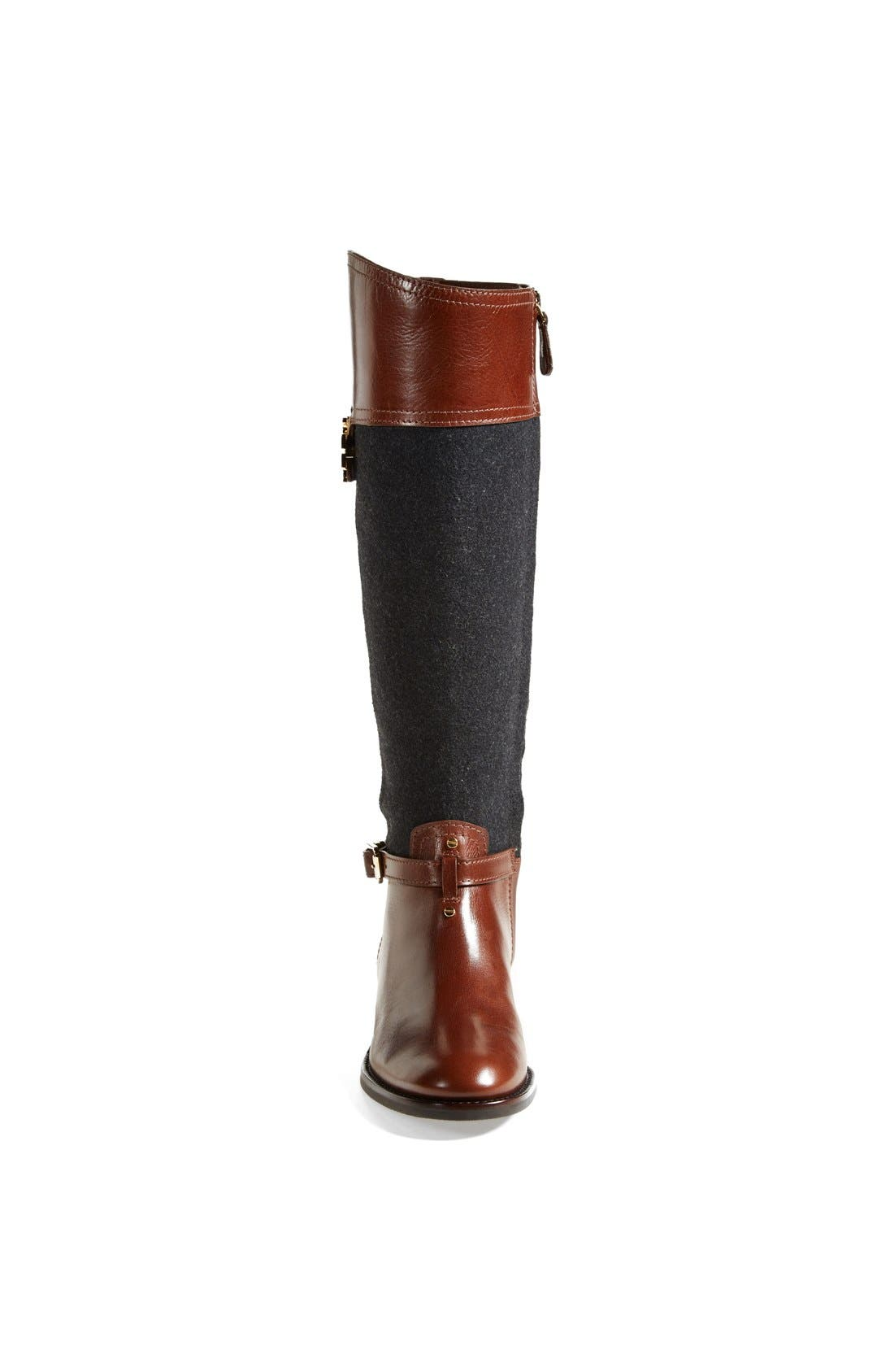 Alternate Image 3  - Tory Burch 'Eloise' Riding Boot (Nordstrom Online Exclusive)(Women)