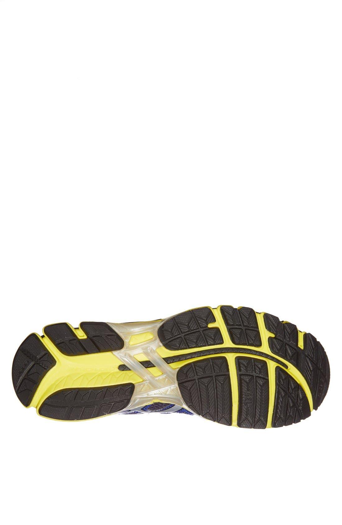 Alternate Image 4  - ASICS® 'GEL-Kayano® 20 Lite' Running Shoe (Men)