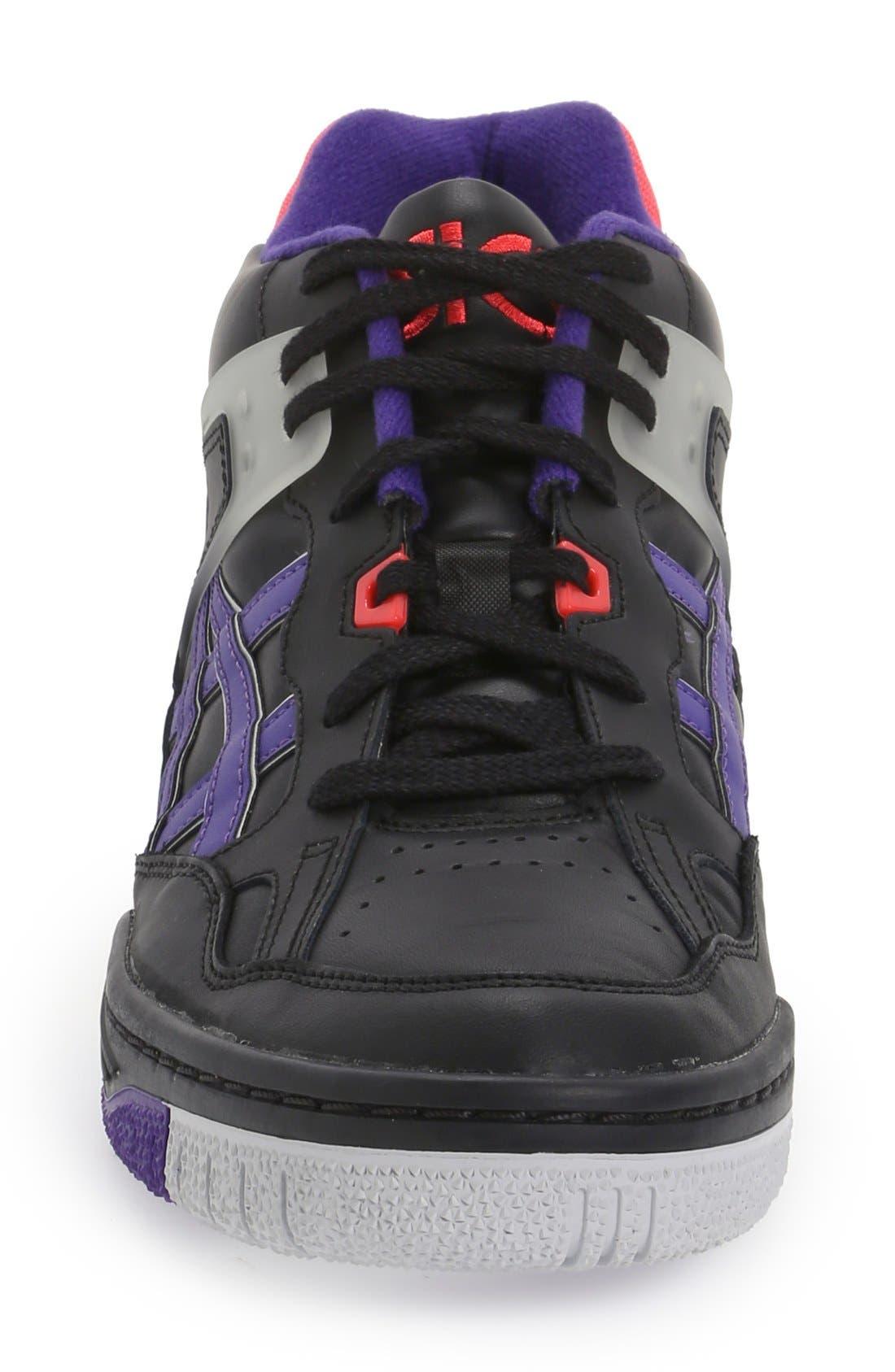 Alternate Image 3  - ASICS® 'GEL-Spotlyte' Sneaker (Men)