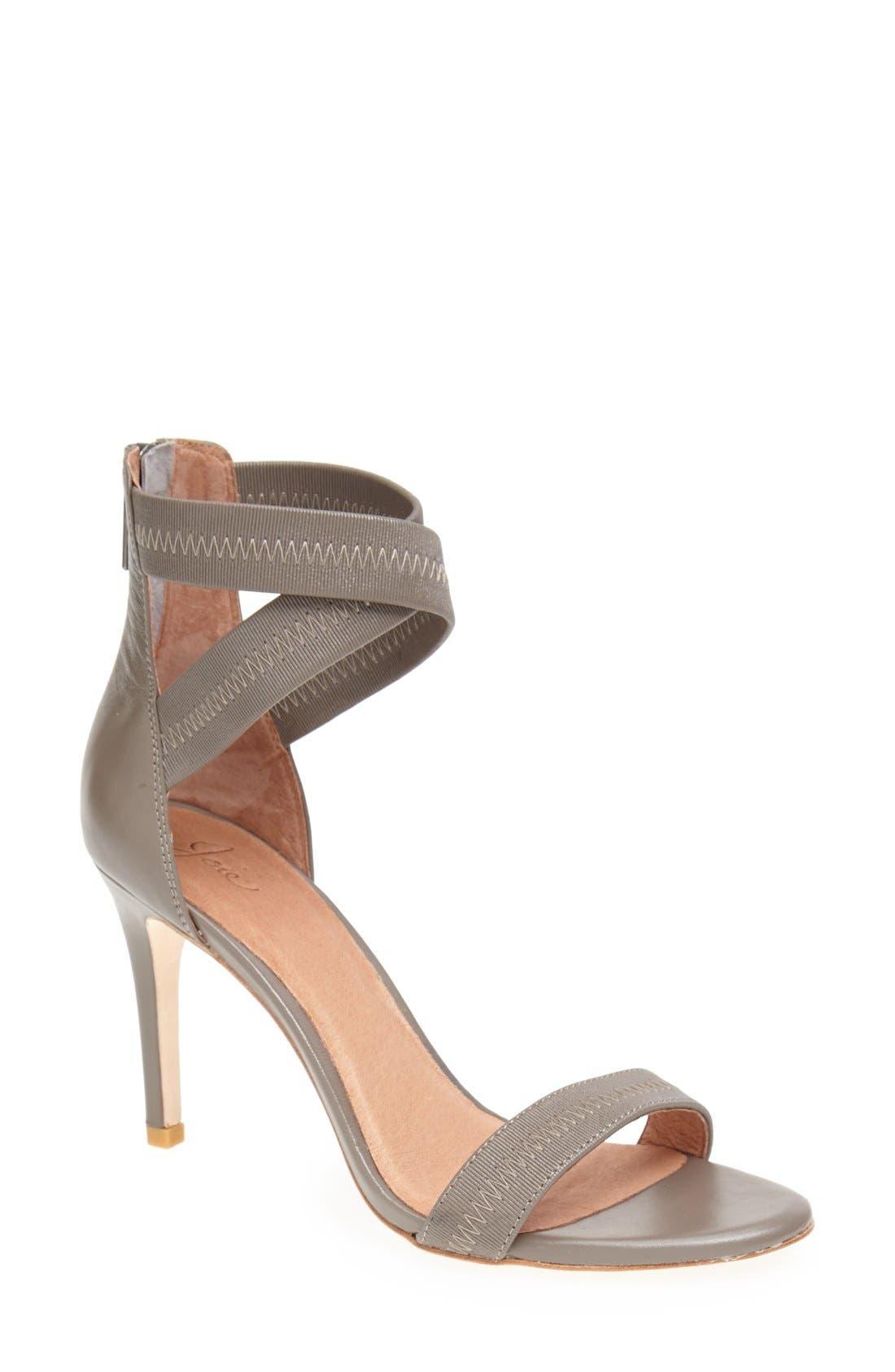 Alternate Image 1 Selected - Joie 'Elaine' Sandal (Women)