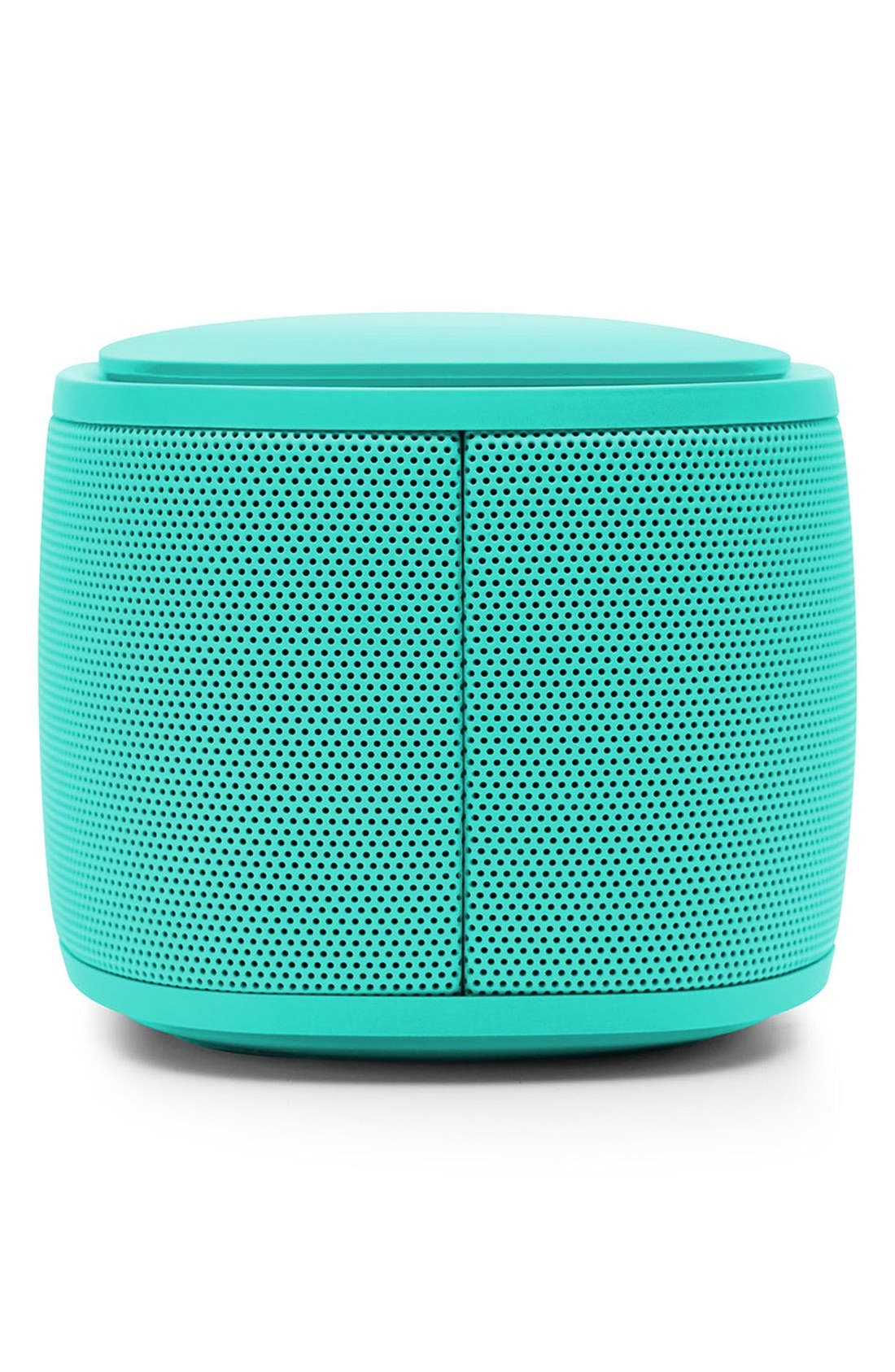 Alternate Image 3  - id America 'TouchTone' Portable Wireless Speaker