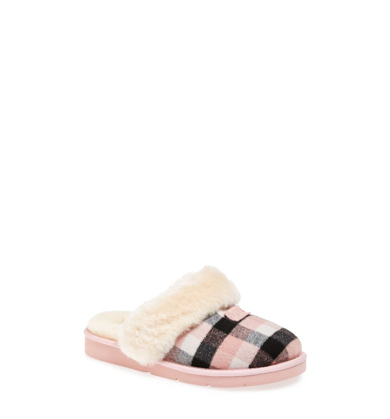d03d8a9bc Ugg Slippers Cozy Flannel - cheap watches mgc-gas.com