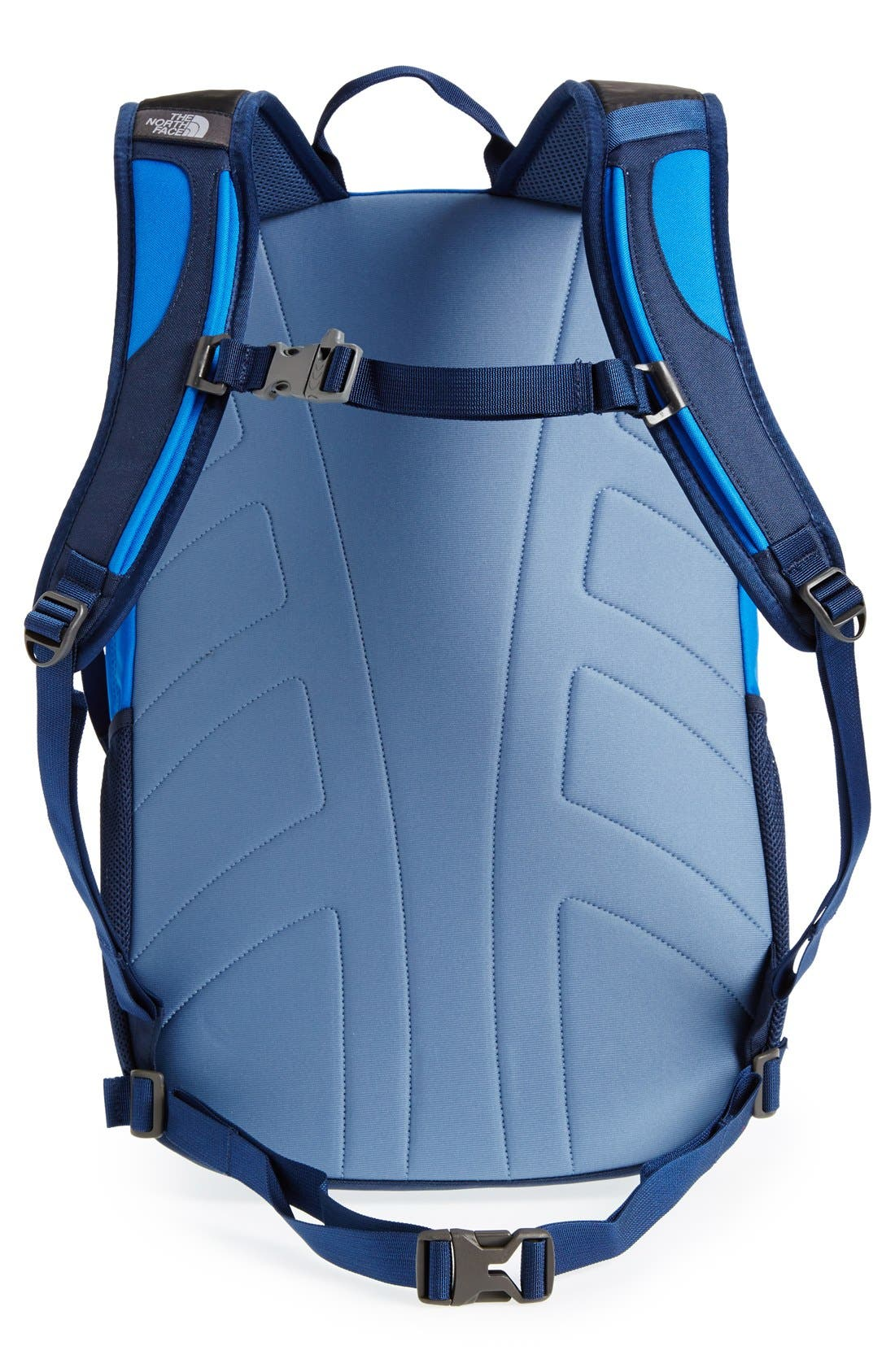 Alternate Image 2  - The North Face 'Slingshot' Backpack
