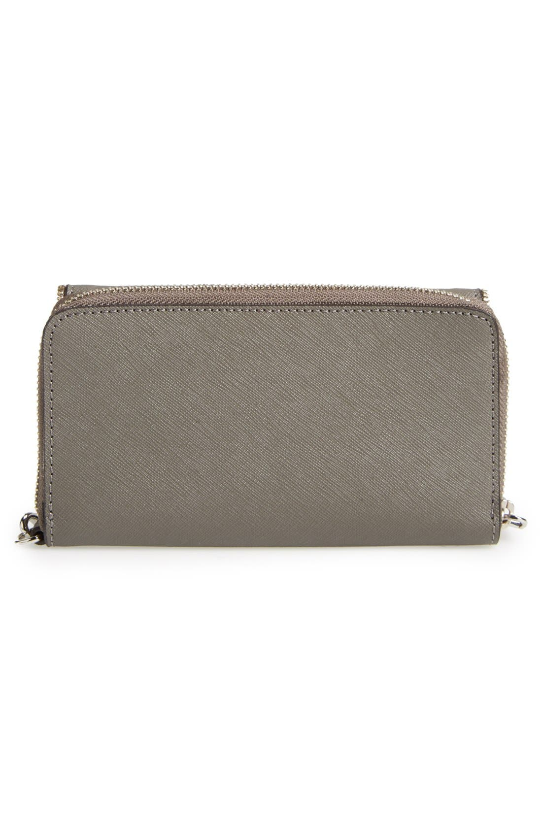 Alternate Image 3  - Rebecca Minkoff 'Zoey' Tech Wristlet
