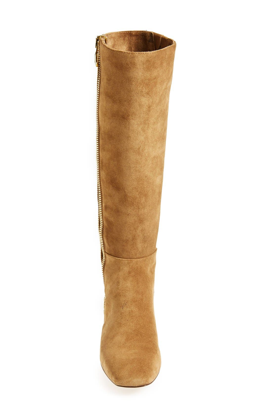 Alternate Image 3  - VC Signature 'Audry' Knee High Boot (Women)