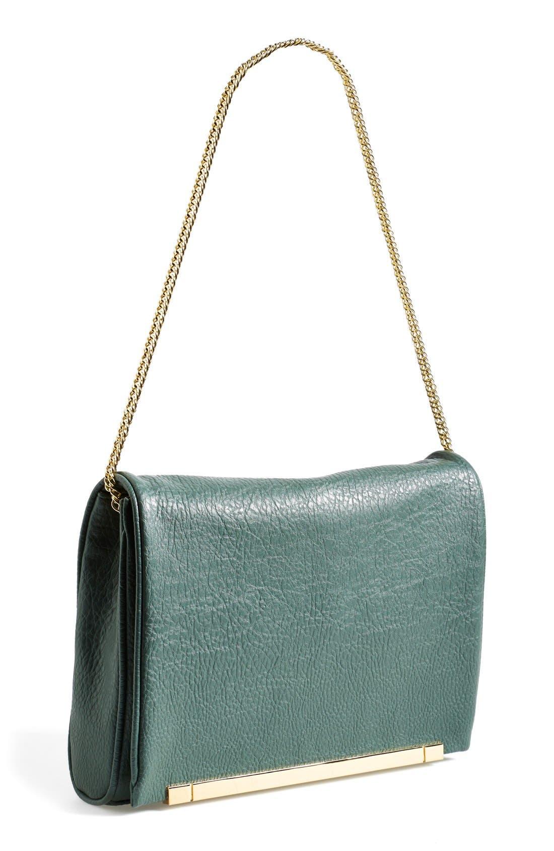 Main Image - Ivanka Trump 'Colette' Shoulder Bag