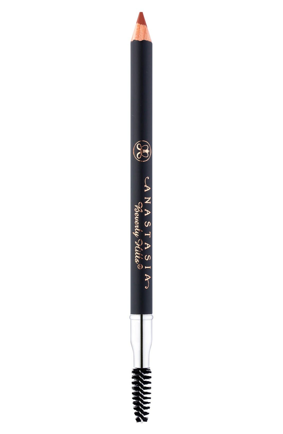 Anastasia Beverly Hills 'Perfect' Brow Pencil