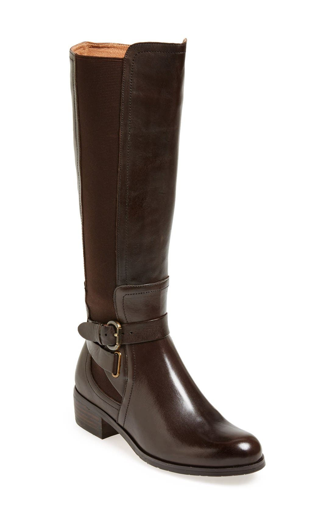 Alternate Image 1 Selected - Corso Como 'Baylee' Boot (Women)
