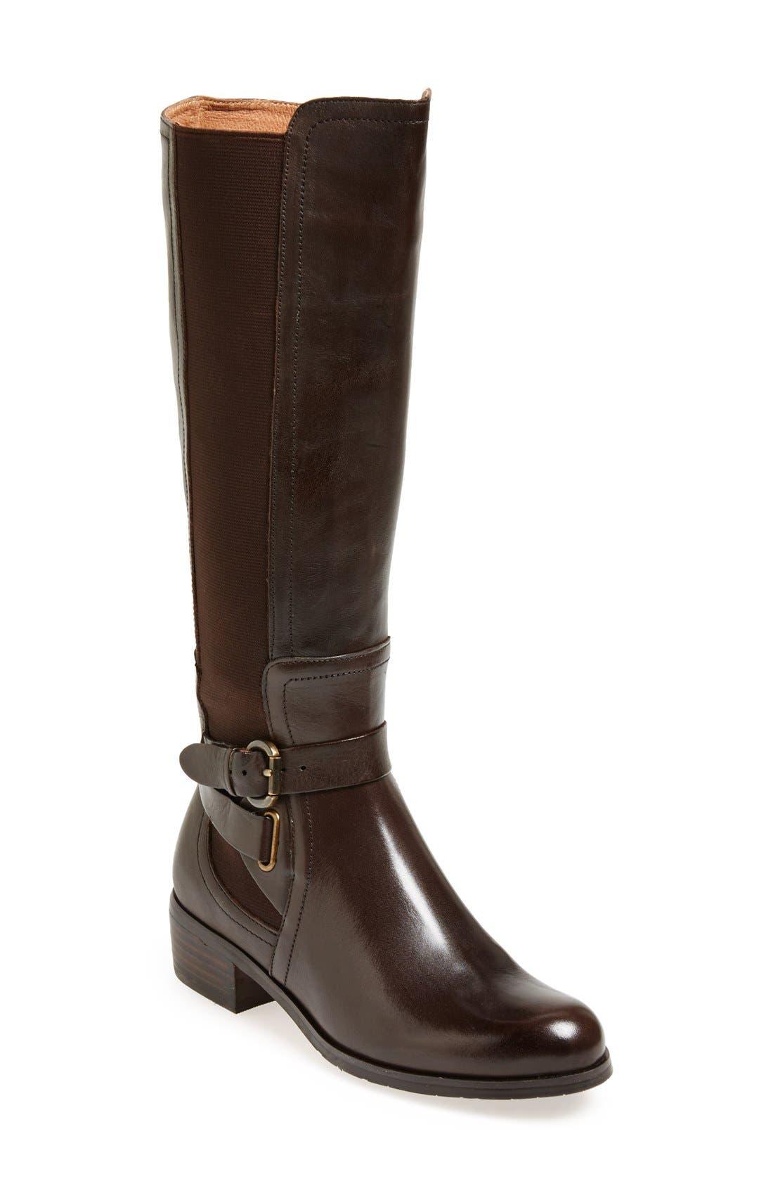 Main Image - Corso Como 'Baylee' Boot (Women)