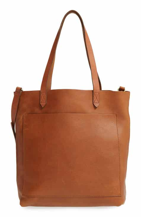 6108de57a7f Brown All Women   Nordstrom