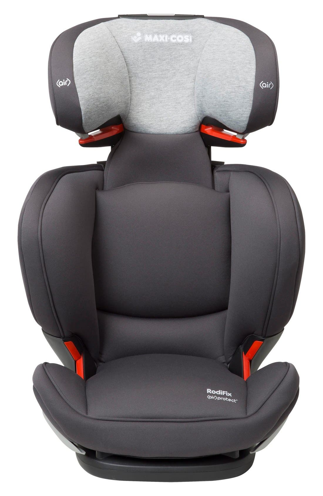 Alternate Image 1 Selected - Maxi-Cosi® RodiFix Booster Car Seat
