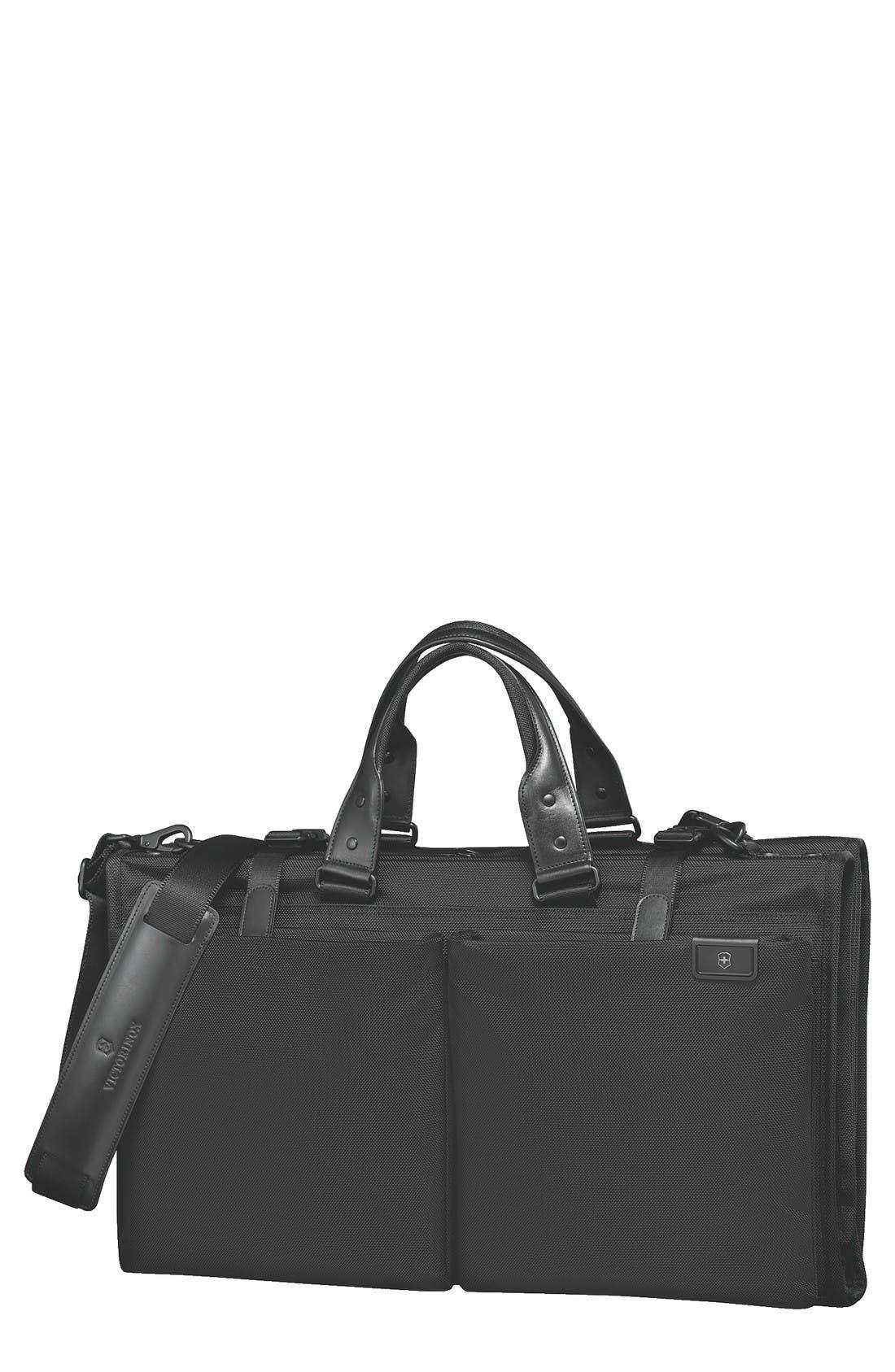 VICTORINOX SWISS ARMY<SUP>®</SUP> Lexicon 2.0 Trifold Garment Bag