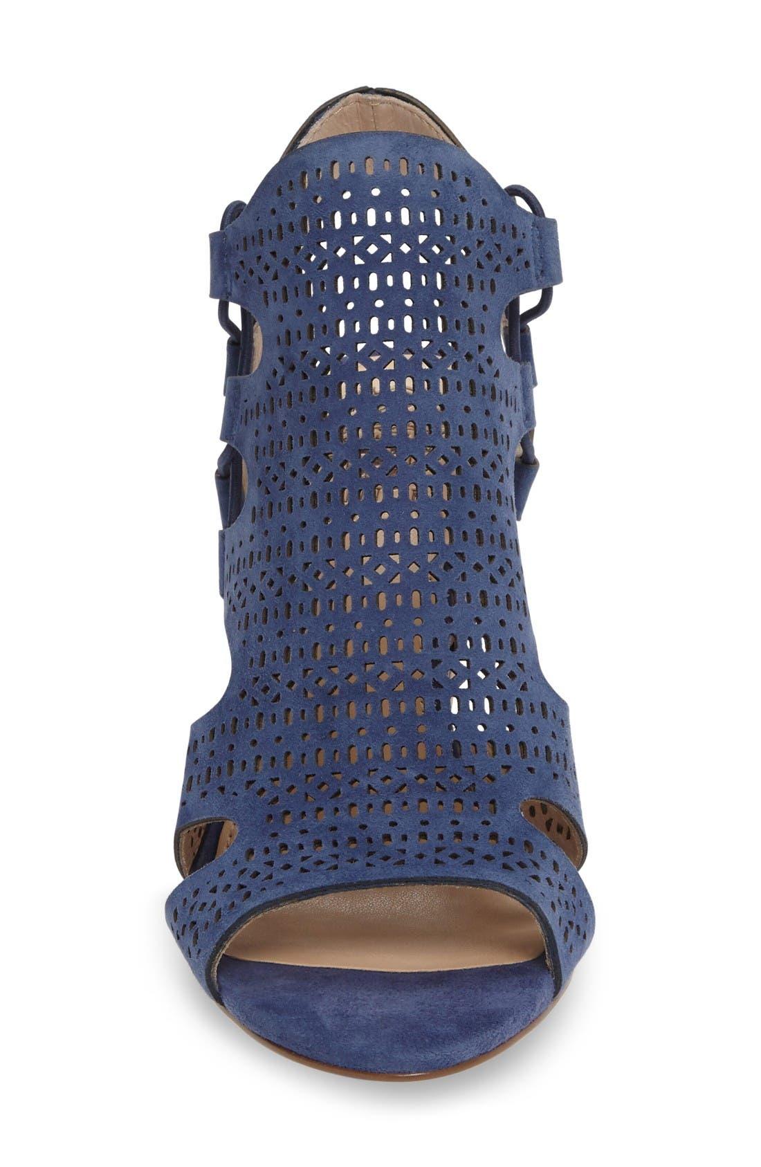 Alternate Image 3  - Vince Camuto Eadon Cutout Sandal (Women)
