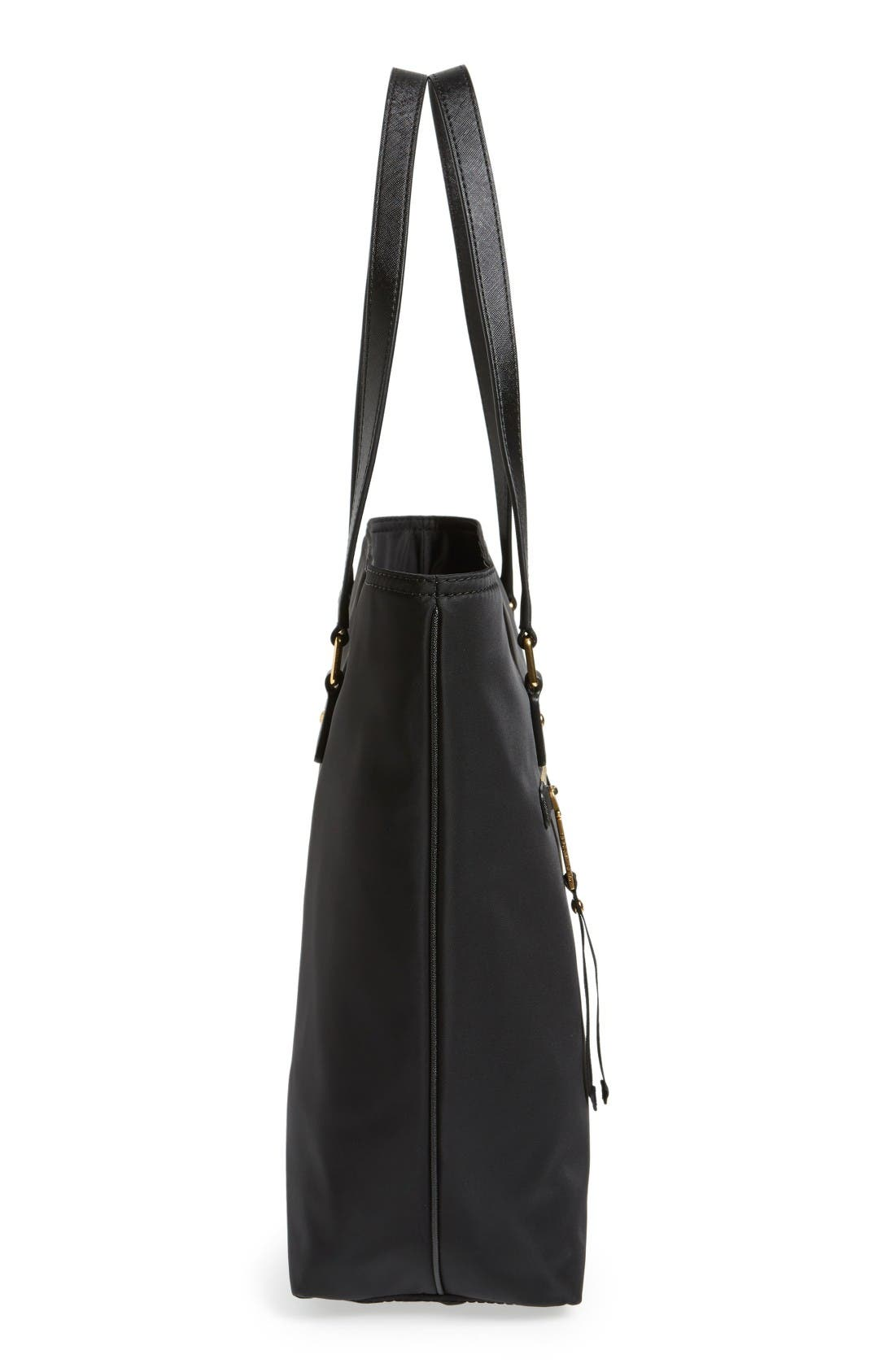 Alternate Image 5  - MARC JACOBS Trooper Nylon Tote
