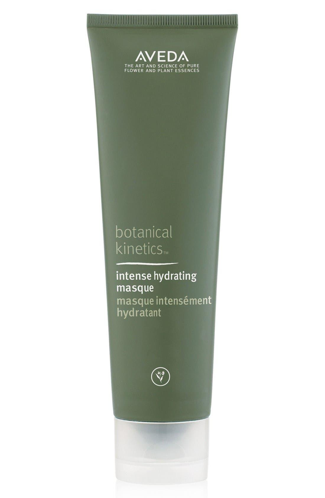 Alternate Image 1 Selected - Aveda botanical kinetics™ Intense Hydrating Masque