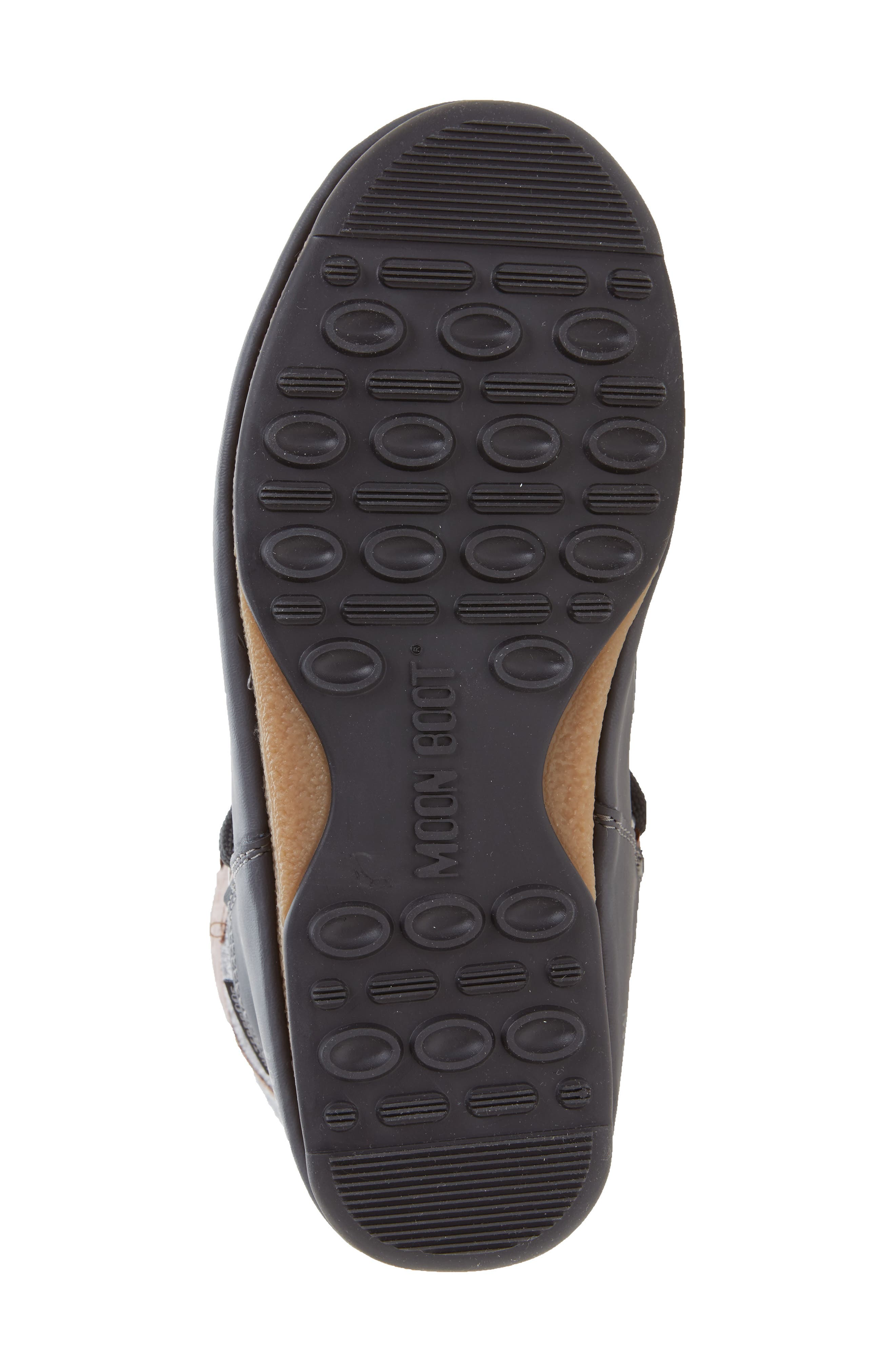 Alternate Image 4  - Tecnica® Vienna Waterproof Moon Boot® (Women)