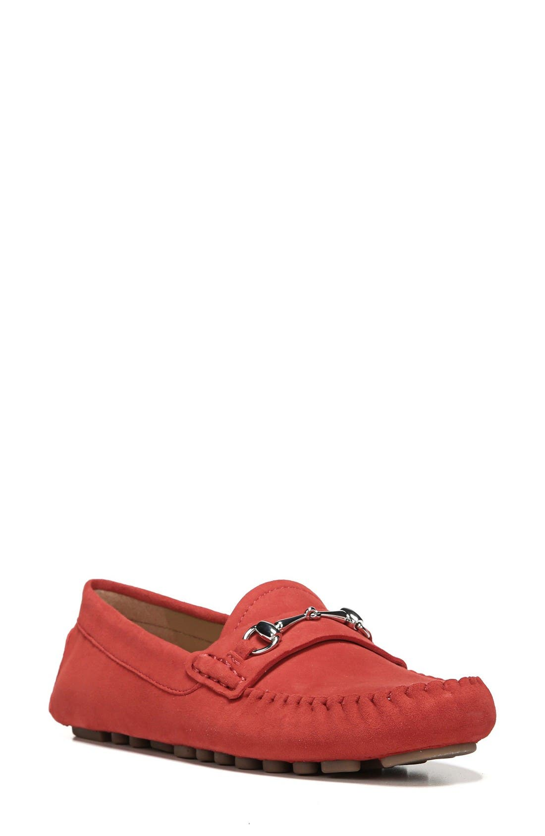 Franco Sarto Galatea Loafer (Women)