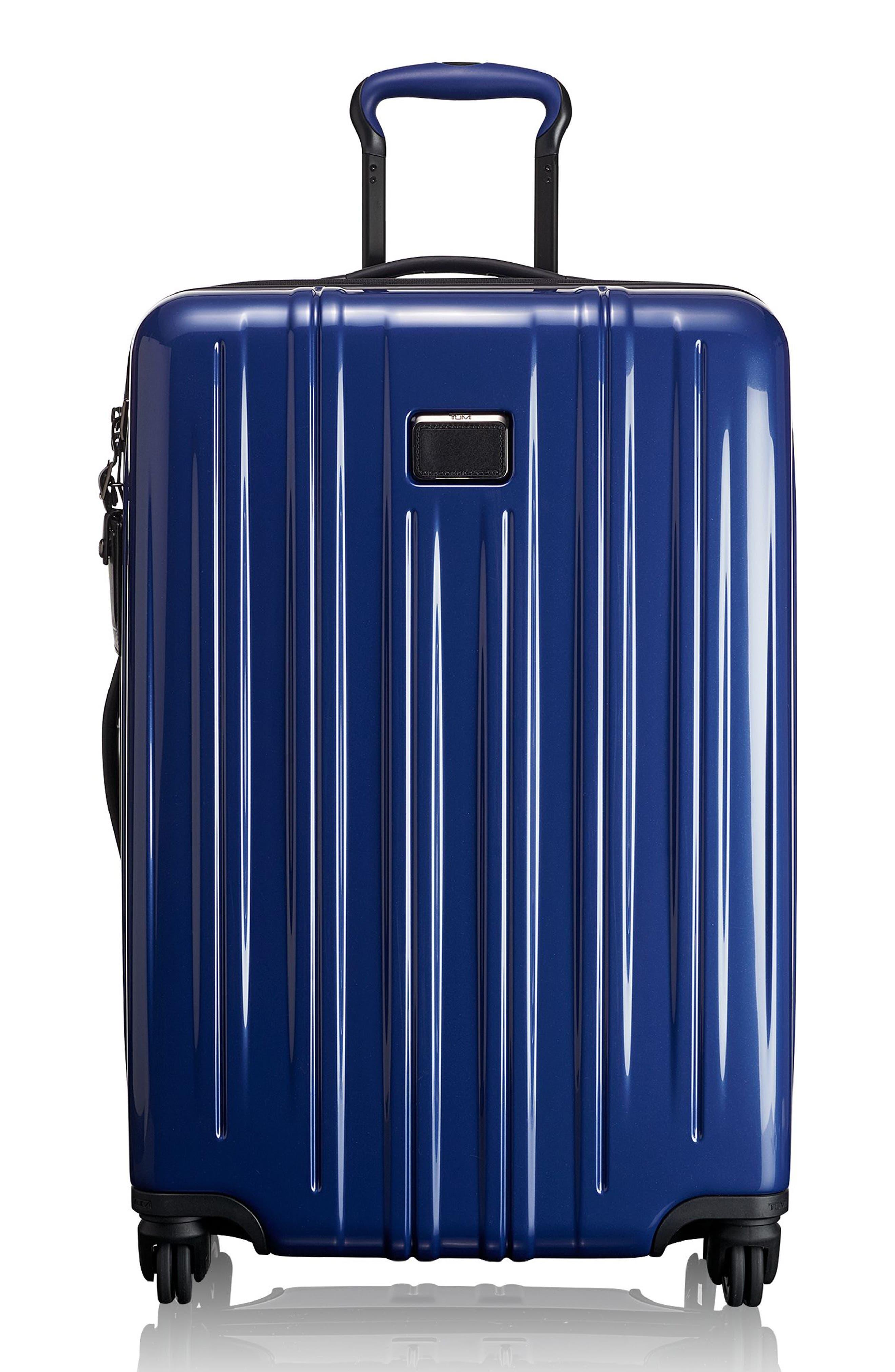 Tumi 'V3' Short Trip Wheeled Packing Case (26 Inch)