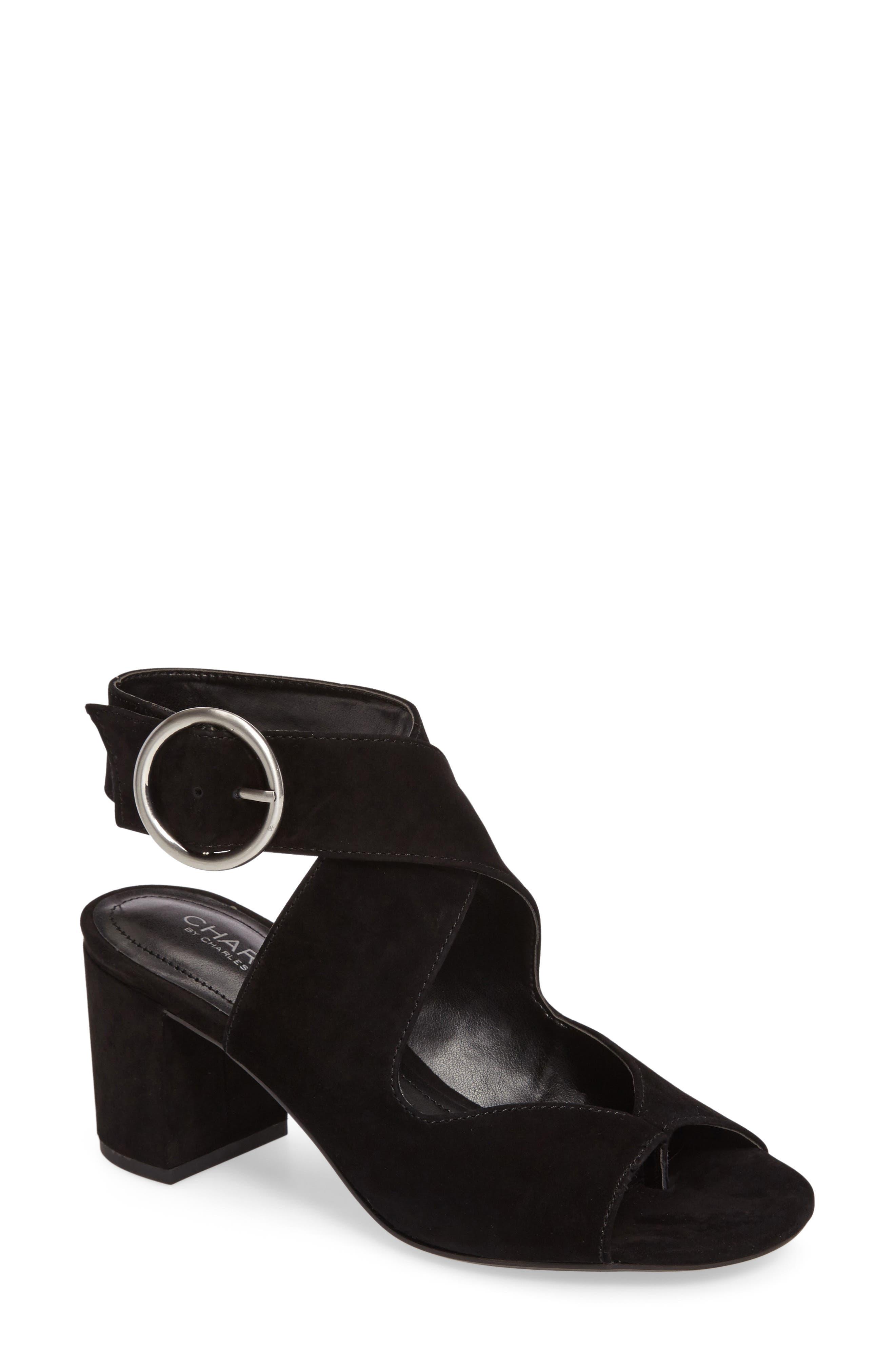 Charles by Charles David Shoes