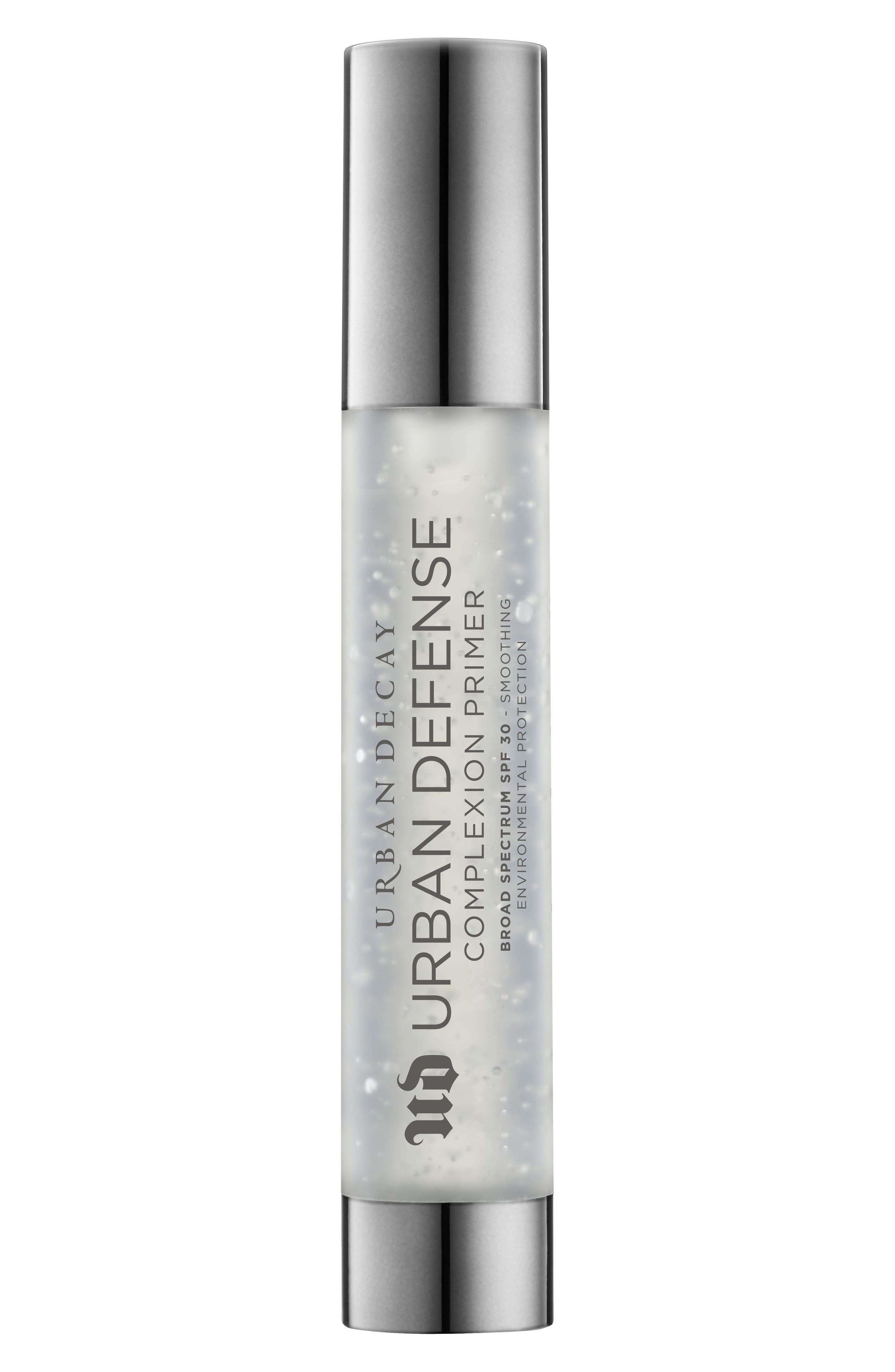 Main Image - Urban Decay Urban Defense Complexion Primer Broad Spectrum SPF 30